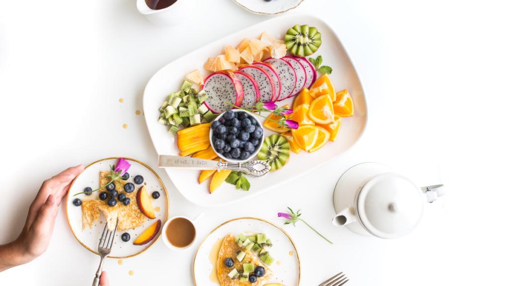 circlemagazine-benefits-of-breakfast
