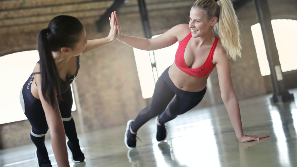 circlemagazine-circledna-workout-anywhere-stay-fit-at-home