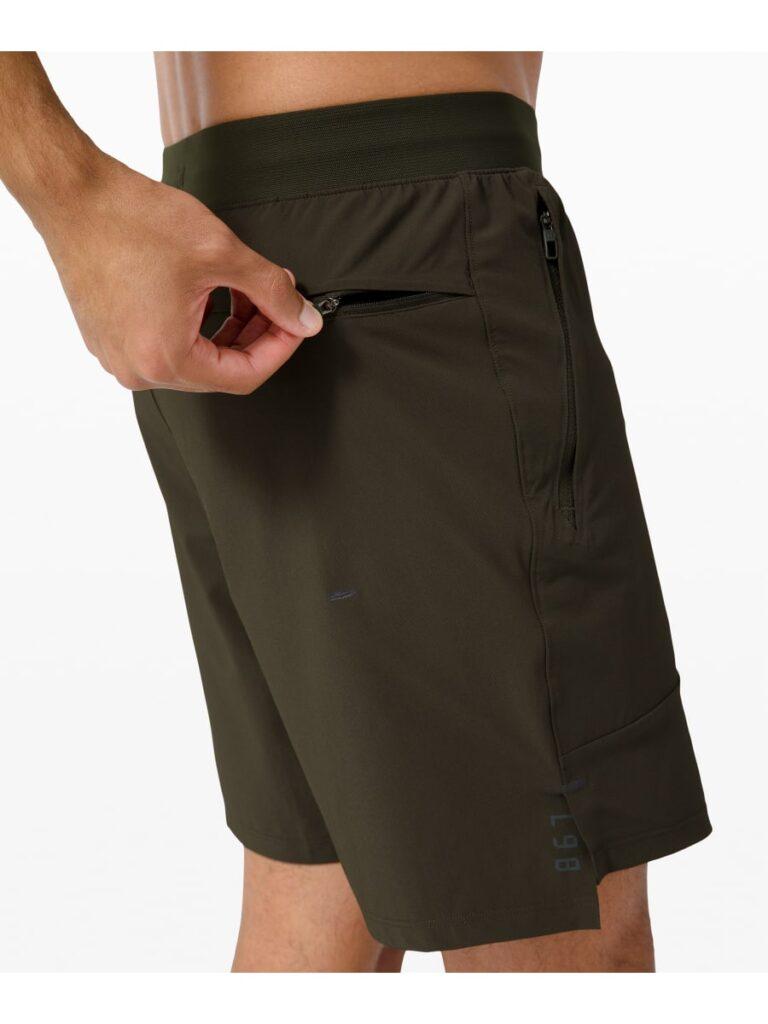 circlemagazine-circledna-father's-day-gift-shorts