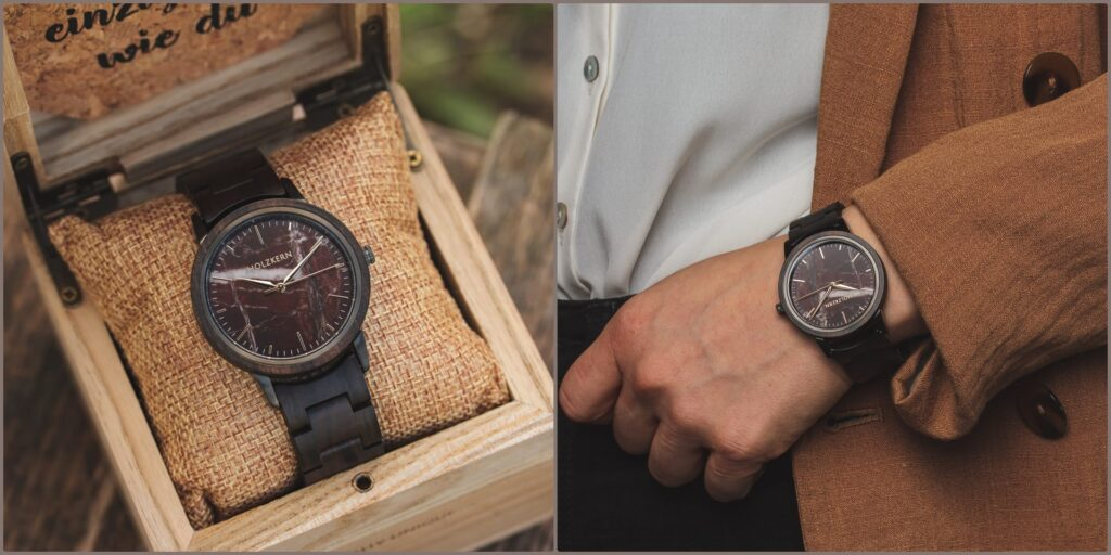 circlemagazine-circledna-father's-day-gift-watch