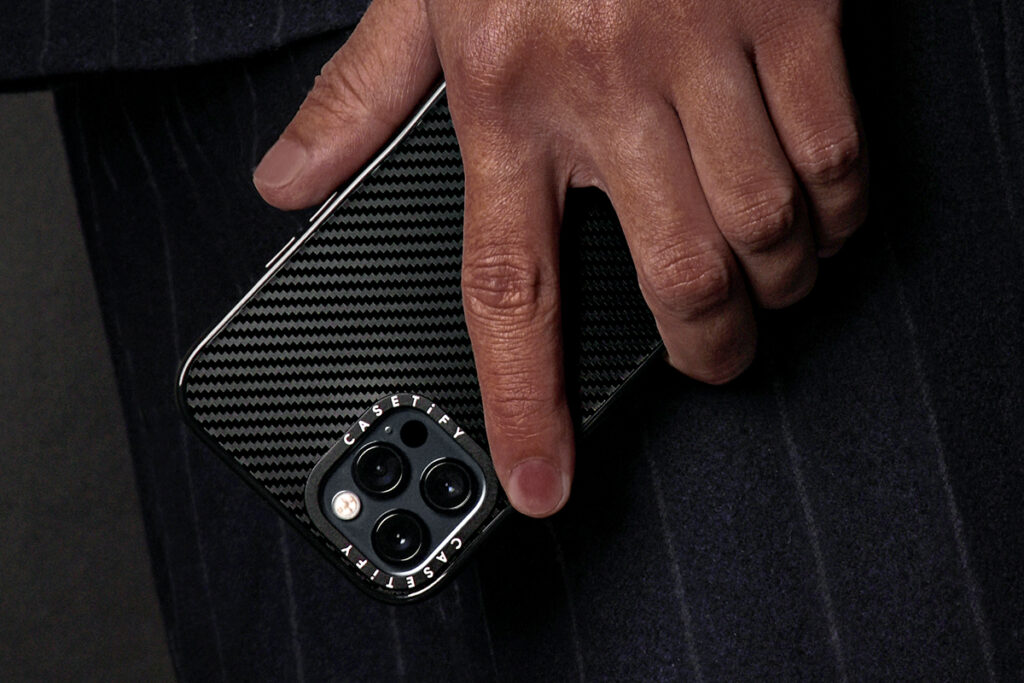 circlemagazine-circledna-father's-day-gift-phone
