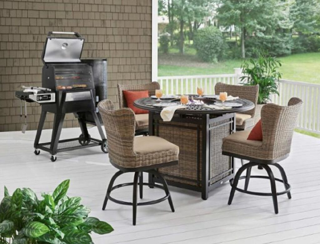 circlemagazine-circledna-father's-day-gift-patio-upgrades