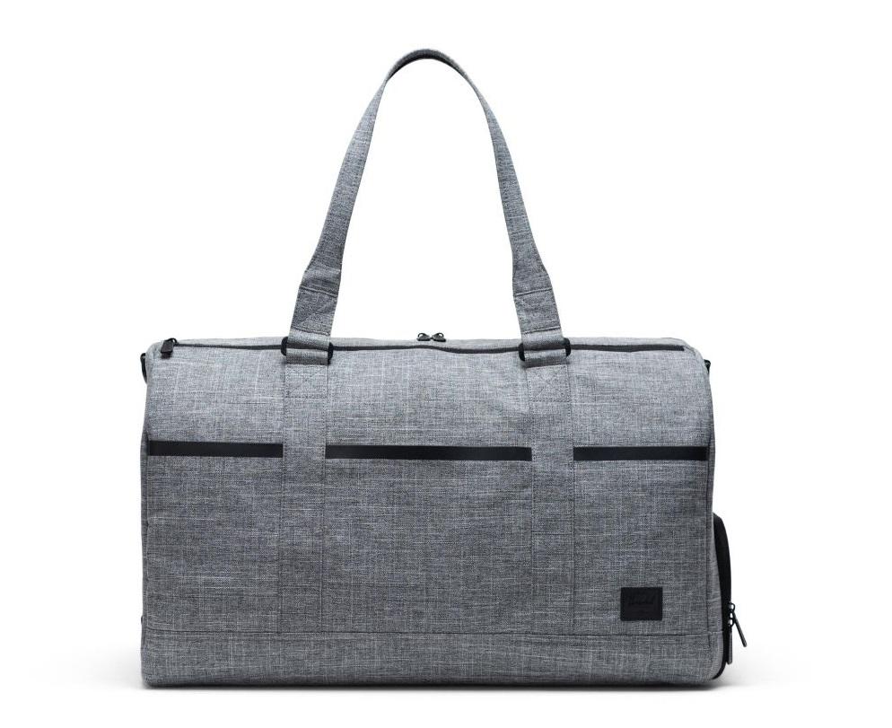 circlemagazine-circledna-father's-day-gift-tech-bag