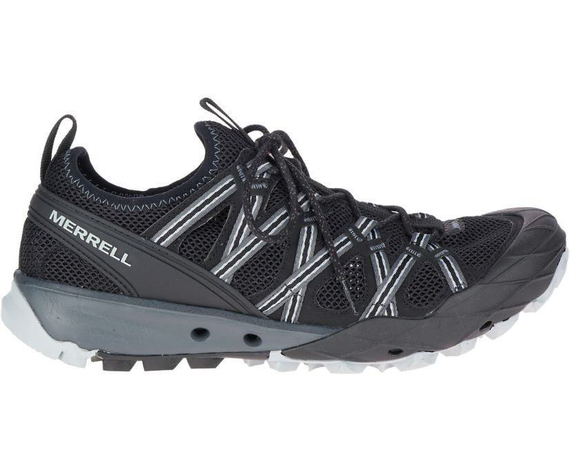 circlemagazine-circledna-father's-day-gift-hiking-shoes