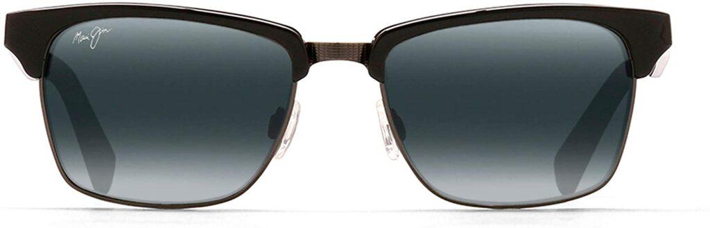 circlemagazine-circledna-father's-day-gift-maui-jim-sunglasses