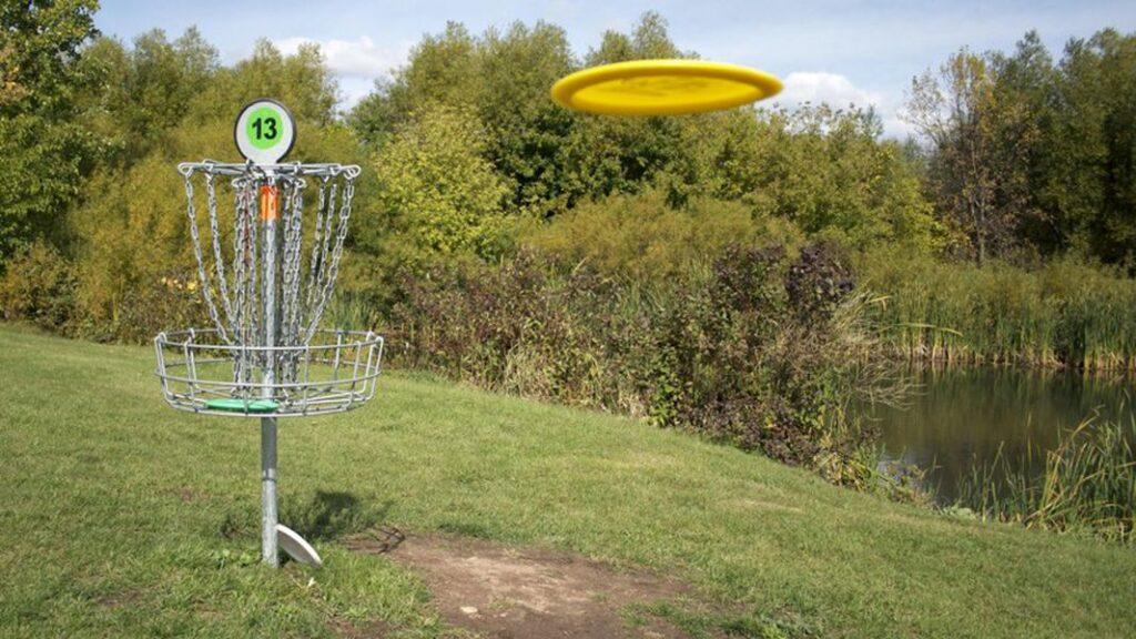 circlemagazine-circledna-father's-day-gift-golf