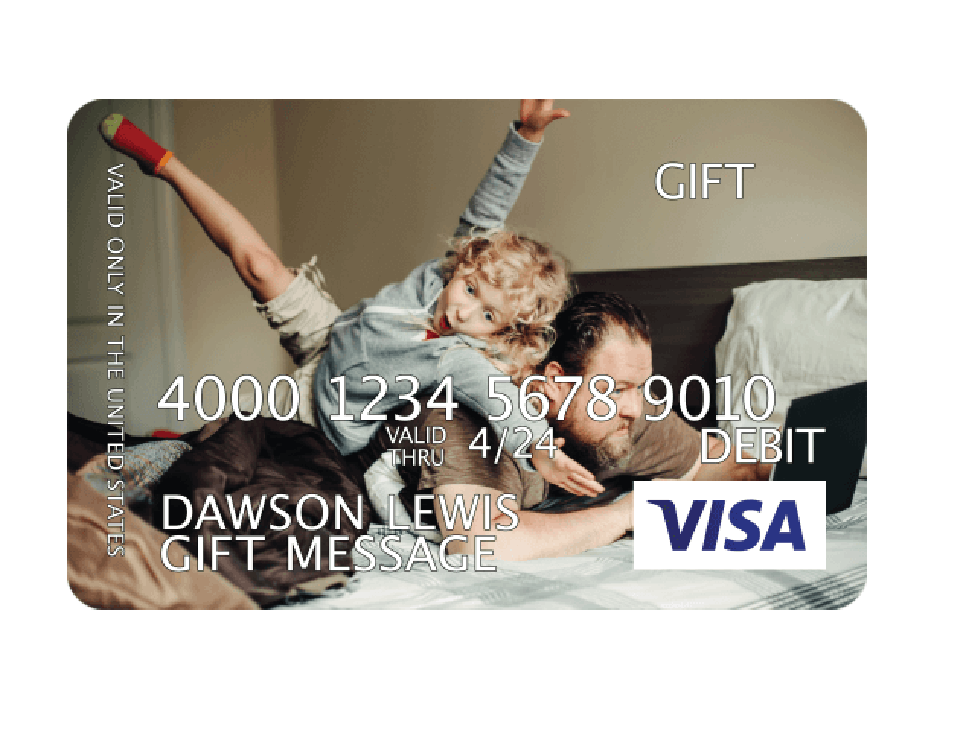 circlemagazine-circledna-father's-day-gift-customised-visa-card