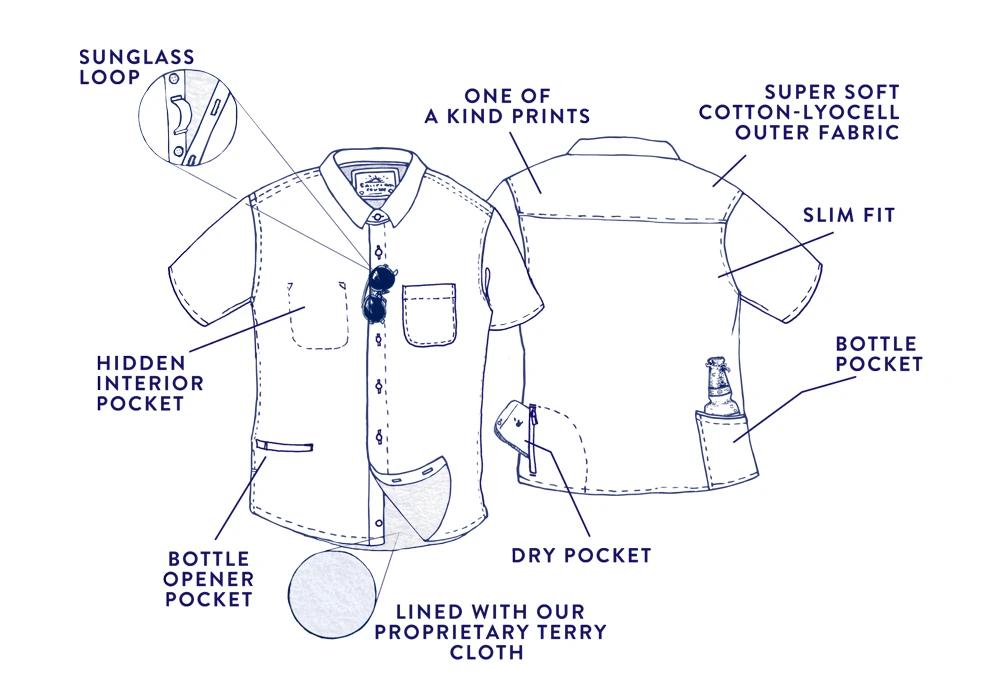 circlemagazine-circledna-father's-day-gift-shirt