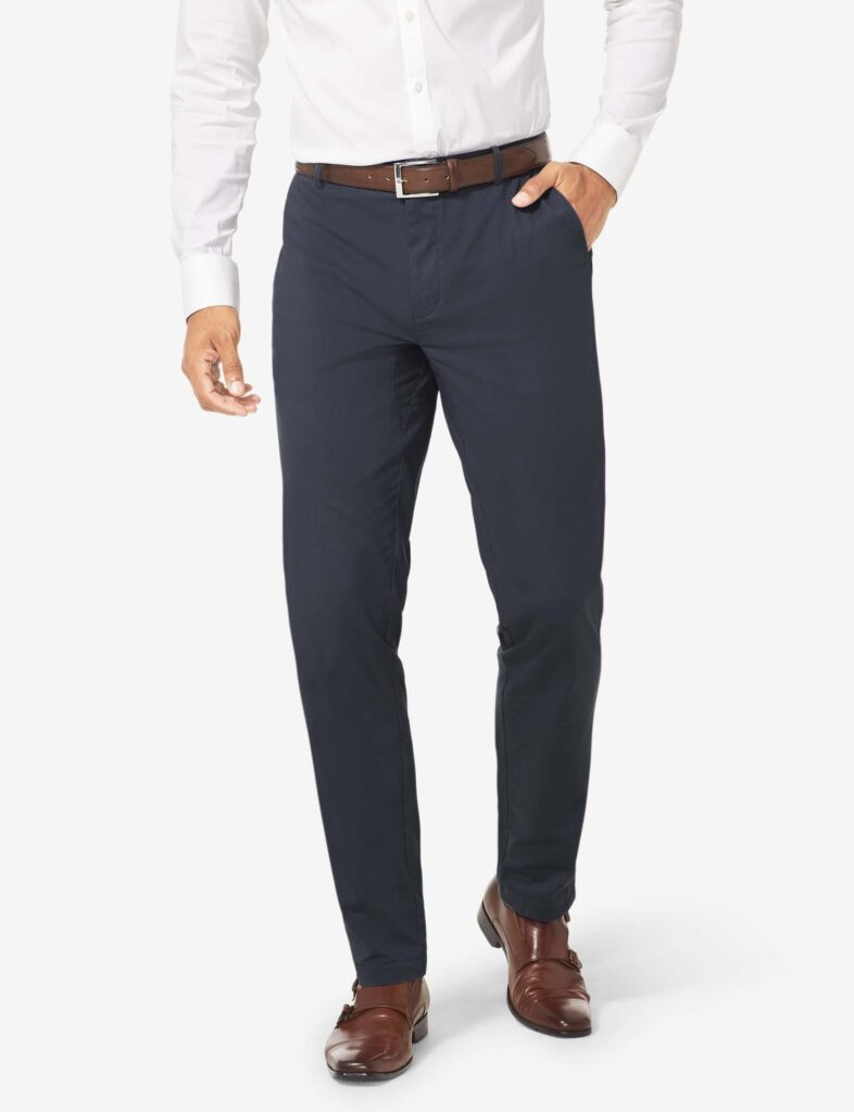 circlemagazine-circledna-father's-day-gift-pants