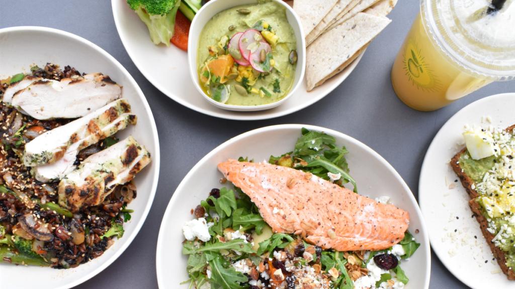 circlemagazine-circledna-mediterranean-diet