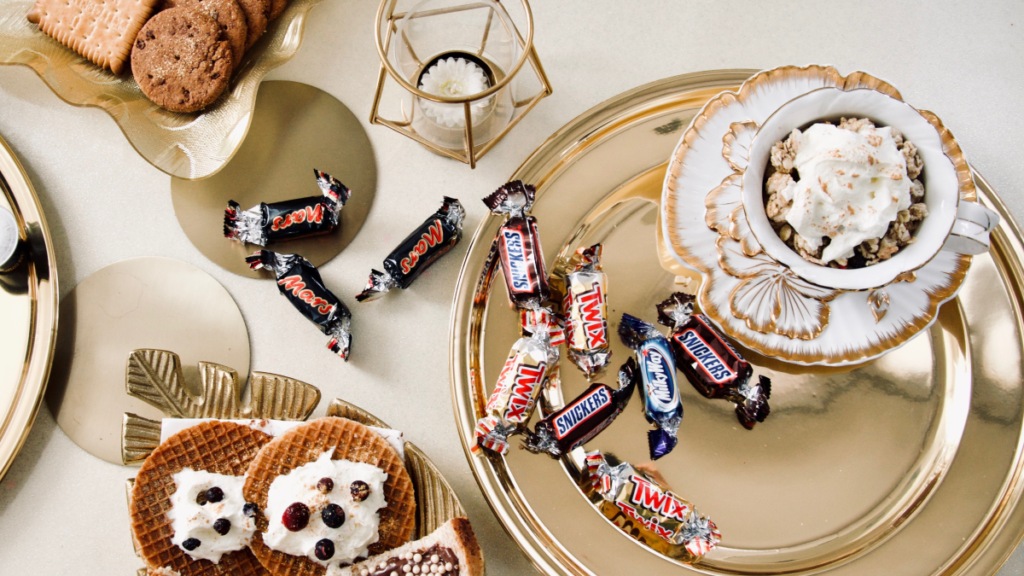 circlemagazine-circledna-signs-of-sugar-addiction