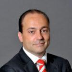Arjan De Boer