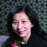Belinda Hsieh