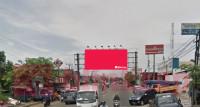 sewa media Billboard BIllboard  Jl. Sultan Agung Kota Bekasi (Sagung 14) KOTA BEKASI Street