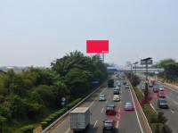 sewa media Billboard Billboard Jl.Sedyatmo Km.30+475 - Tol Bandara soetta KOTA JAKARTA BARAT Street