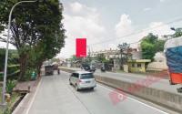 sewa media Billboard Billboard Jl. Perintis Kemerdekaan - RS Banyumanik KOTA SEMARANG Street