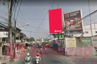 Billboard JATI MAKMUR 2