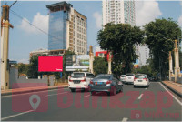 Billboard Jl Pemuda -Monkasel 2