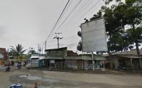 sewa media Billboard GARUT -025 KABUPATEN CIANJUR Street