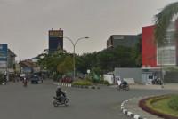 sewa media Billboard DB-033 KOTA BANDUNG Street