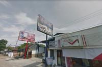 sewa media Billboard SDJ88 KABUPATEN SIDOARJO Street