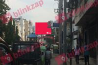 sewa media Billboard BP-Palang Merah SP Pegadaian KOTA MEDAN Street
