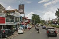 sewa media Billboard JTT-035 KOTA JAKARTA TIMUR Street