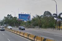 sewa media Billboard BANDUNG -004 KOTA BANDUNG Street