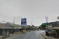 sewa media Billboard JABAR4 -023 KABUPATEN SUBANG Street