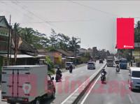 sewa media Billboard Billboard Jl. Magelang-Yogyakarta A KABUPATEN MAGELANG Street