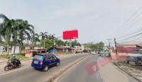 sewa media Billboard Billboard Jl. Raya Parung - Bogor A KABUPATEN BOGOR Street