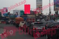 sewa media Billboard Billboard Jl. Swantantra Bekasi KOTA BEKASI Street