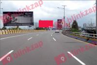 sewa media Billboard Billboard Jl Latumenten No 39 KOTA JAKARTA BARAT Street