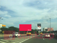 sewa media Billboard Billboard A-05 Tol Sediyatmo KM 20+650 - Kota Jakarta Utara KOTA JAKARTA UTARA Street