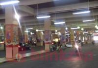 sewa media Neon Box Neon Box Pilar Thamrin KOTA JAKARTA PUSAT Mall