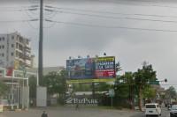 sewa media Billboard BANDUNG2 -094 KOTA BANDUNG Street