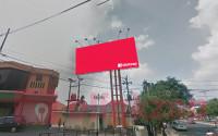sewa media Billboard Billboard 1011 Jl.Mgr Sugiyopranoto KOTA SEMARANG Other