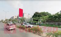 Billboard Jl. Raya Serpong (Dekat Less Belles) - B