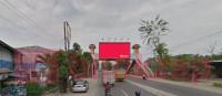 sewa media Billboard MGM_16B KABUPATEN DELI SERDANG Street