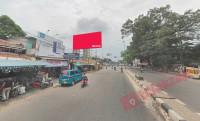 sewa media Billboard Billboard Jl. Raya Bogor Dekat CCM KABUPATEN BOGOR Street