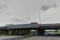 sewa media Billboard JBT-242 KOTA JAKARTA BARAT Street