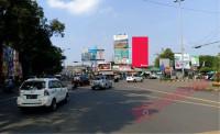 sewa media Billboard Billboard Cibinong Jl. Tegar Beriman KABUPATEN BOGOR Street