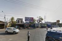sewa media Billboard SBY4-035 KABUPATEN SIDOARJO Street