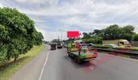sewa media Billboard Billboard Jl. Tol JLJ Km. 18+000 Pondok Pinang A - Jakarta Selatan KOTA JAKARTA SELATAN Street