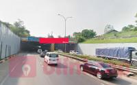 sewa media Billboard Billboard JPO 3x20 JORR 31+700 B, Kota Jakarta Timur KOTA JAKARTA TIMUR Street