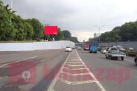 sewa media Billboard Billboard TOL JORR KM. 25+300 (GERBANG TOL AMPERA)   KOTA JAKARTA SELATAN Street