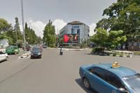 sewa media Billboard BANDUNG -052 KOTA BANDUNG Street