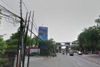 sewa media Billboard JTT2-033 KOTA JAKARTA TIMUR Street