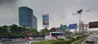 sewa media Billboard JST2-067 KOTA JAKARTA SELATAN Street