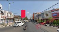 sewa media Billboard Billboard Jl.Doho Kediri  KOTA KEDIRI Street